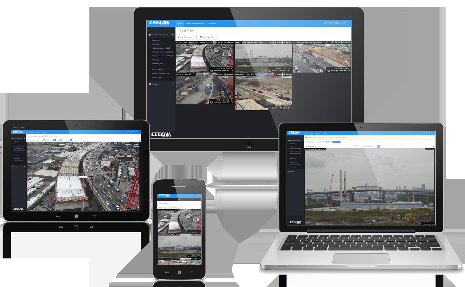 Сайты с вебкамерами фото 766-700